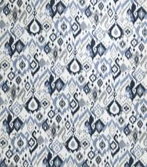 140 best fabric images on pinterest michael miller fabric