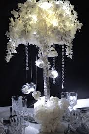 chandelier clip earrings tags exquisite diy chandelier