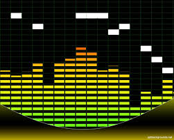 free professional music festival backgrounds for powerpoint