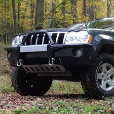 2005 jeep grand laredo lift kit 4xguard