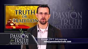 jim staley or tradition hd should christians celebrate