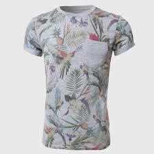 Tropical Clothes For Travel Hawaiian T Shirts T Shirts Design Concept
