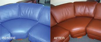 How To Repair A Leather Sofa Tear Leather Furniture Restoration Furniture Tlc U2013 Furniture Repair