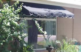 Do It Yourself Awning Kits Classic Style Awning Photos Easyawn Do It Yourself Awning Kit