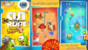 cut the rope 2 apk cut the rope 2 apk file green hat world