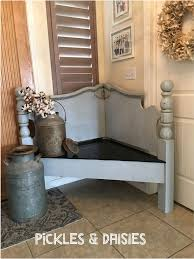 Prayer Bench For Sale The 25 Best Benches For Sale Ideas On Pinterest Diy Kitchen