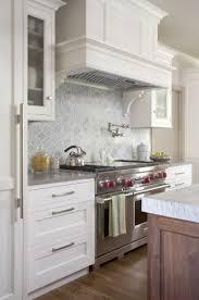 cuisine avec gaziniere beautiful for my home cuisines de rêve la cuisine