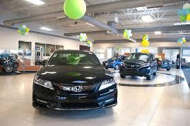 honda car manual 2018 honda civic si coupe manual at honda mall of
