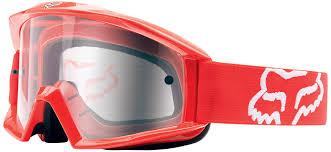 fox motocross goggles new york store fox motocross goggles