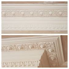 15 best cornice images on cornices plaster coving and
