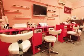 nails salons near me stevejobssecretsoflife org