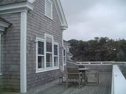 nantucket big house 021 from cape cod painting co interior