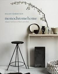 Best New Decorating Books Of  Photos Architectural Digest - Home interior design books