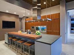 large kitchen design kitchen 8 perfect kitchen islands with breakfast bar interior