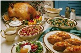 images of thanksgiving in america divascuisine