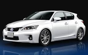 lexus 2010 lexus ct hybrid 2010 jp wallpapers and hd images car pixel