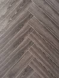 Sunset Forest Laminate Flooring Laminate Flooring U2022 Products U2022 Vitofloor