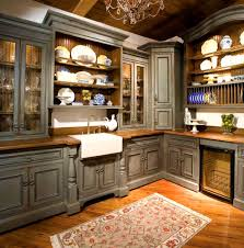 bathroom marvellous butlers pantry design southern heritage home