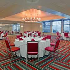 Wedding Venues In Central Pa Harrisburg Pa Wedding Venues Weddinglovely