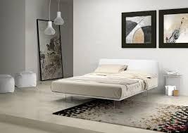 bedroom modern master bedrooms bedroom interior modern armchair