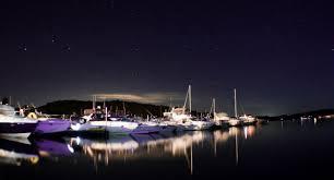 spirit halloween port charlotte fl burlington vermont tourism university and lake attractions