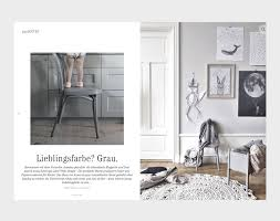 design magazin seelected