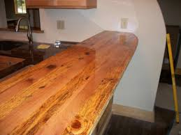 interior delightful kitchen decoration with various kitchen wood kitchen decorating design ideas using polished kitchen wood countertop including solid light oak wood