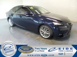 2014 lexus is 250 for sale used lexus for sale in bismarck nd
