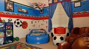 boys sports bedroom decorating ideas caruba info