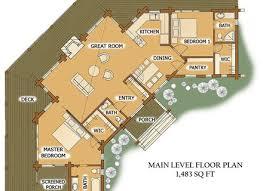 log cabins floor plans best 10 cabin floor plans ideas on log cabin plans zeusko