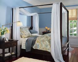 Canopy Drapes Canopy Drapes Sheer Canopy Curtains Amazing Bed Canopy Curtains