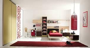 cute bathroom decor and bathroom decor ideas for apartments photo