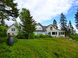shingle style cottage for sale in lopaus point me