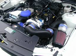 supercharger for 2005 mustang v6 2005 2008 ford 4 0 v6 mustang h o s c systems vortech superchargers