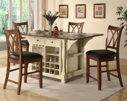 buy kitchen island furniture kitchen island bench designs australia striking