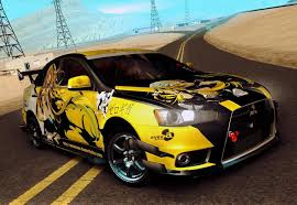 mitsubishi 90s sports car top 10 car makes and models for custom aftermarket modifications