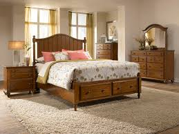 Kira Bedroom Set by Top Furniture Store Seacoast Furniture