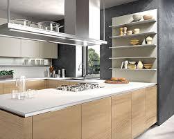 kitchen wooden furniture best modern oak kitchens tedxumkc decoration