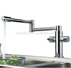 folding kitchen faucet tap folding kitchen faucet tap suppliers