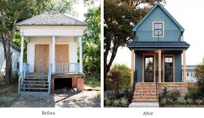 Fixer Upper Meaning In The News Archives Top Knobs Top Expressions Projects And News