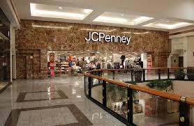 hair salons jc penny price list jcpenney salon prices hair cut color style cost