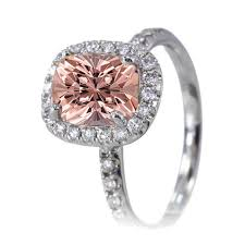5 Carat Cushion Cut Engagement Rings 1 5 Carat Cushion Cut Engagement Rings