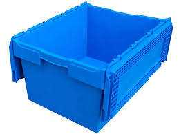 Plastic Storage Containers Melbourne - plastic crates with lids innovative storage designs 55797 file