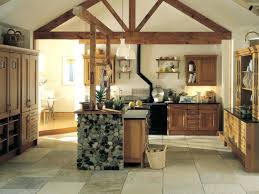 country kitchen wallpaper ideas country kitchen ideas pictures of kitchens