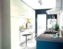 peinture element cuisine peinture pour element de cuisine peindre un meuble de cuisine