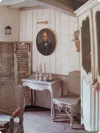 Best French Shabby Chic Vintage And Country Style Images On - French home furniture