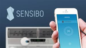 sentri all in one smart home monitoring home security system reviews top home security system reviews