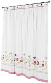 Kassatex Shower Curtain Kassatex Shower Curtain