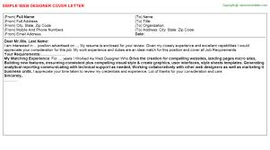 cover letter for customer service teller uc berkeley personal