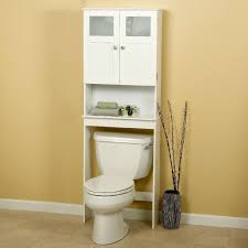 Bathroom Over The Toilet Storage Cabinets by Over Toilet Storage Cabinets Medium Size Of Storage Furniture